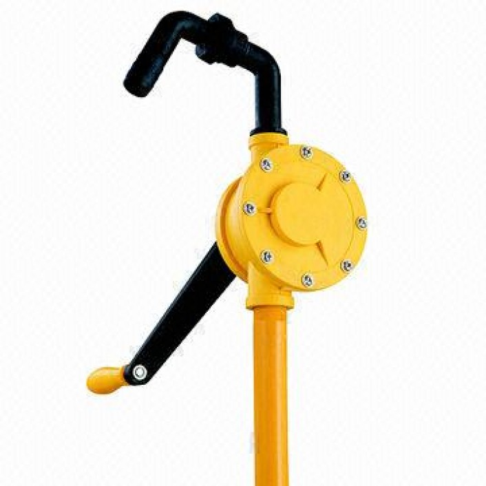 Rotary Pump, Customized Specifications are Accepted